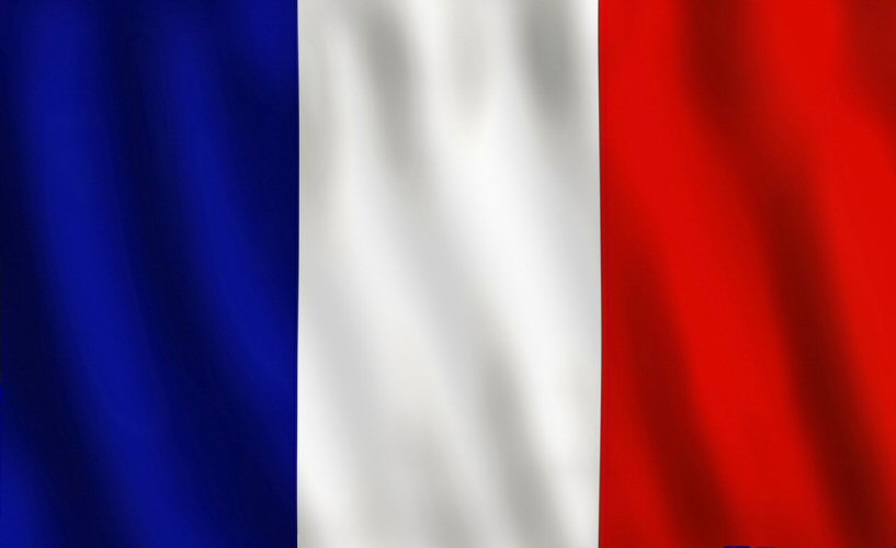 Flag Of France Backgrounds on Wallpapers Vista