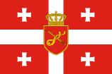 158x105 > Flag Of Georgia Wallpapers