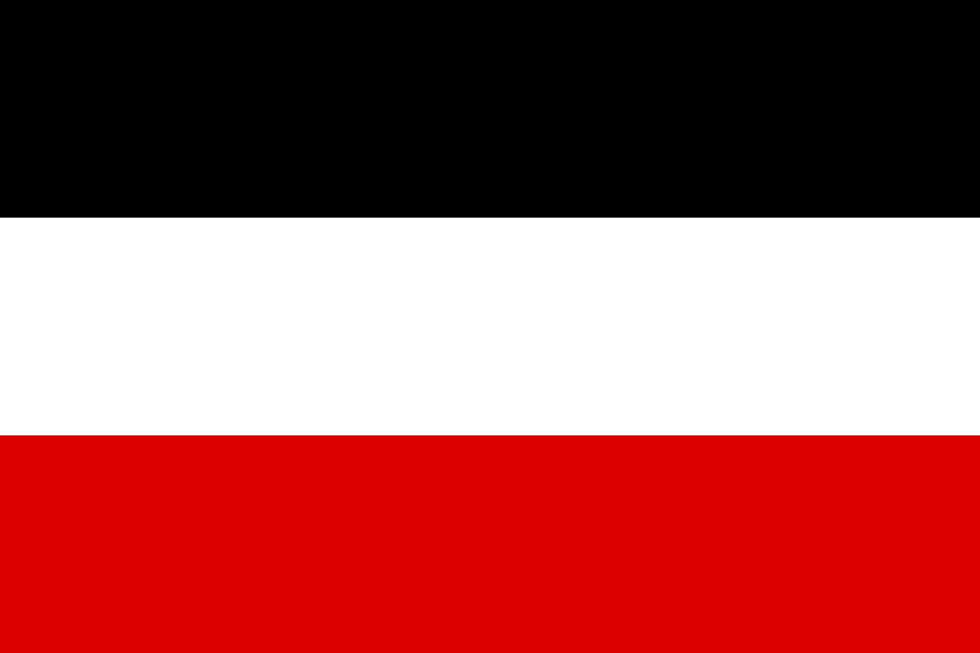 Flag Of Germany Pics, Misc Collection
