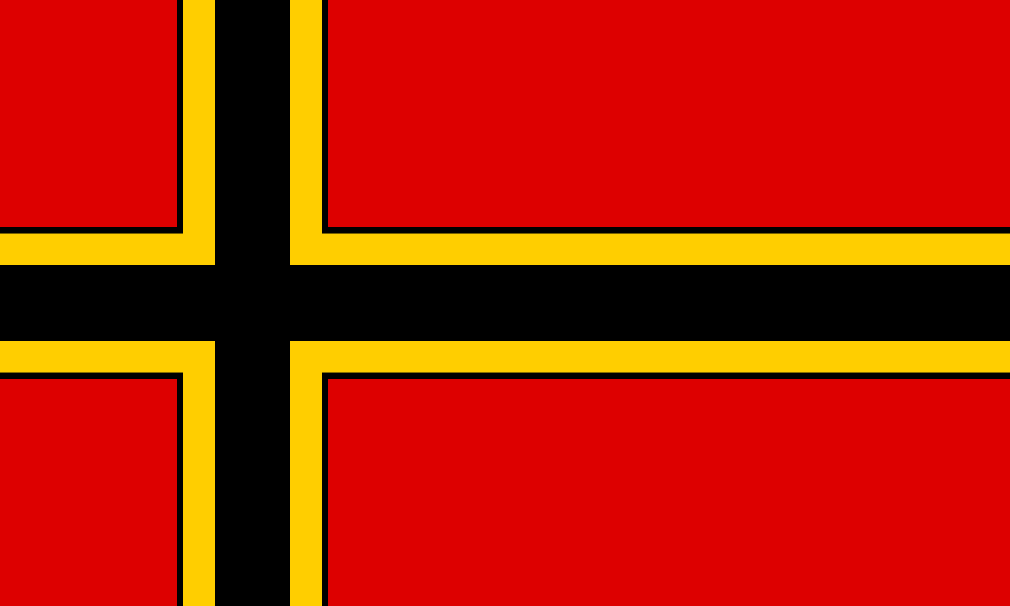 Nice wallpapers Flag Of Germany 2000x1200px