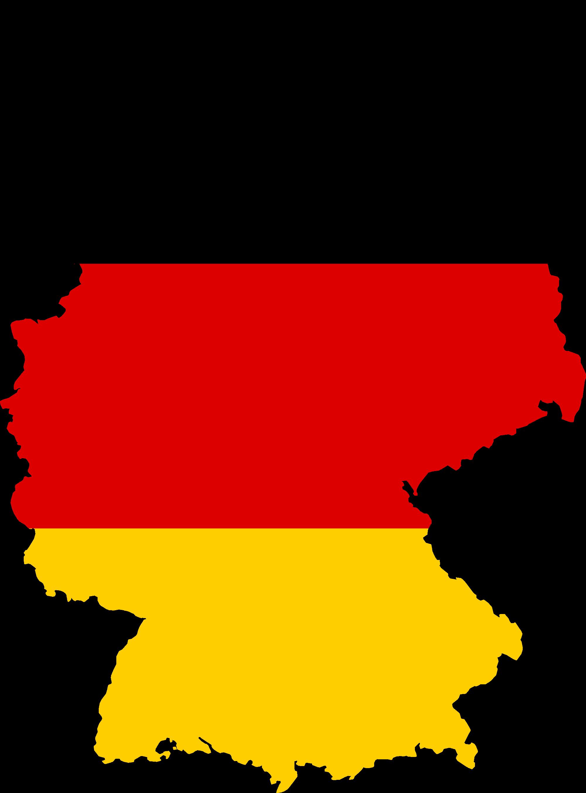 Flag Of Germany HD wallpapers, Desktop wallpaper - most viewed
