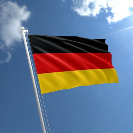 Images of Flag Of Germany   465x465