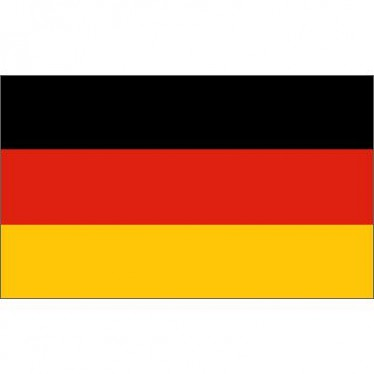 Flag Of Germany Backgrounds on Wallpapers Vista