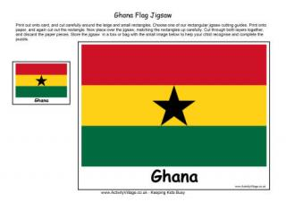 Flag Of Ghana Backgrounds, Compatible - PC, Mobile, Gadgets| 320x226 px