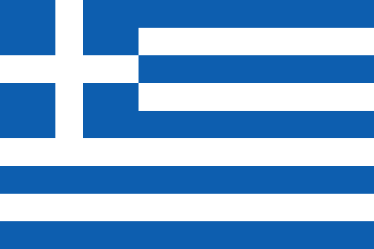 Amazing Flag Of Greece Pictures & Backgrounds