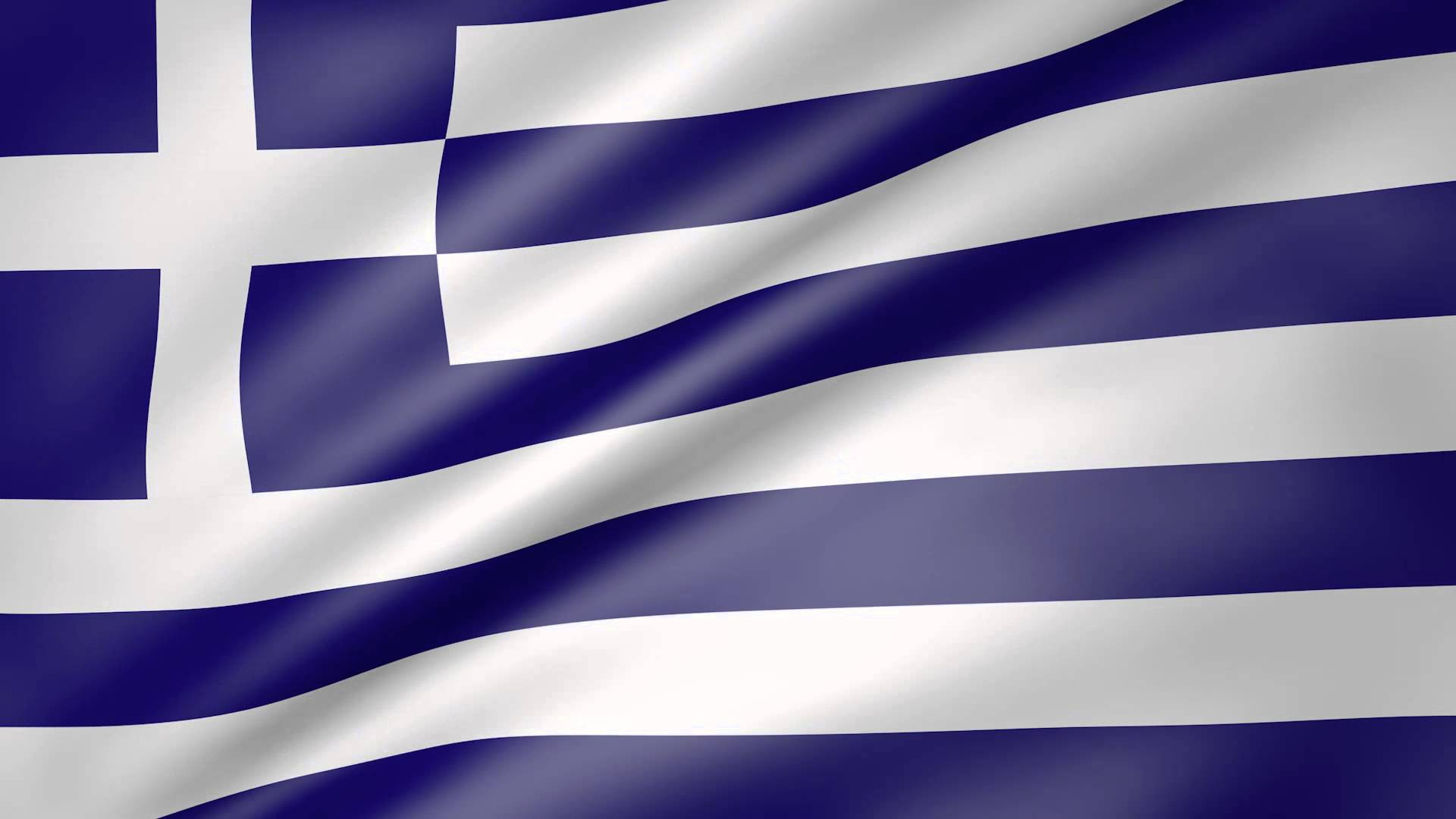 Images of Flag Of Greece | 1920x1080