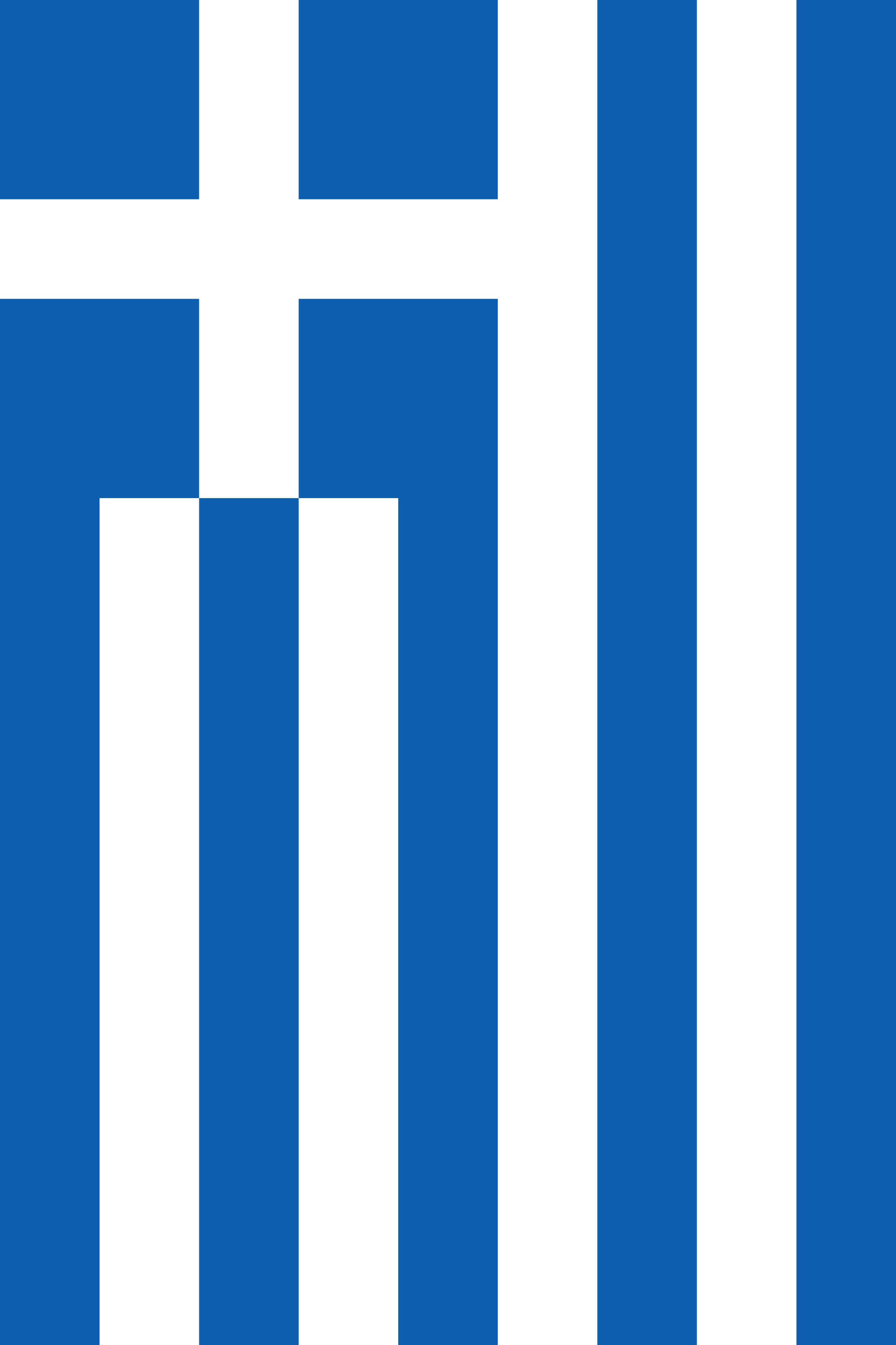 2000x3000 > Flag Of Greece Wallpapers