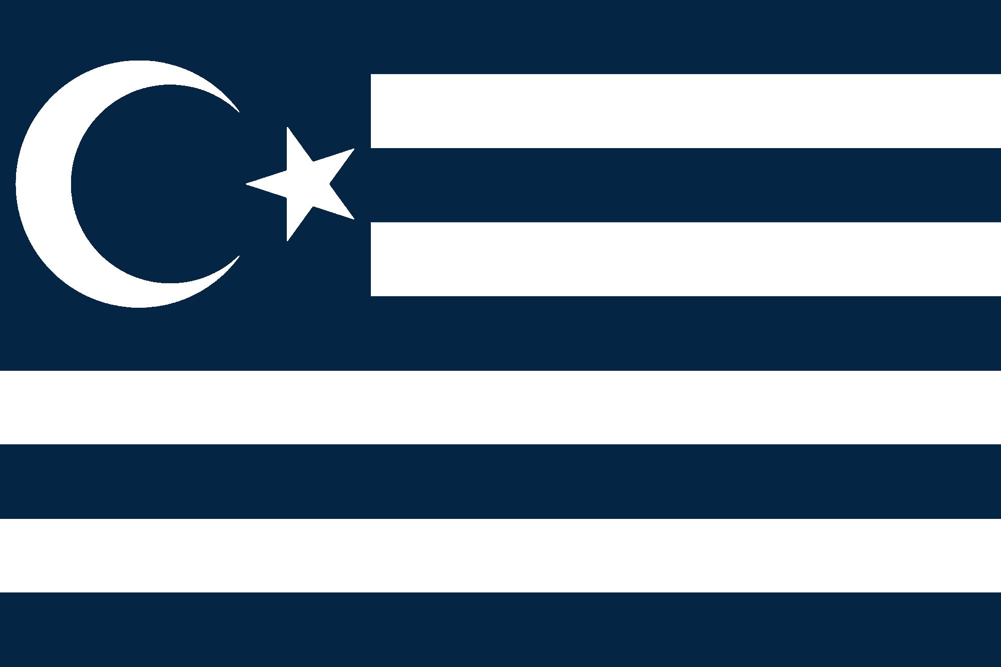 Flag Of Greece Backgrounds, Compatible - PC, Mobile, Gadgets| 2000x1333 px