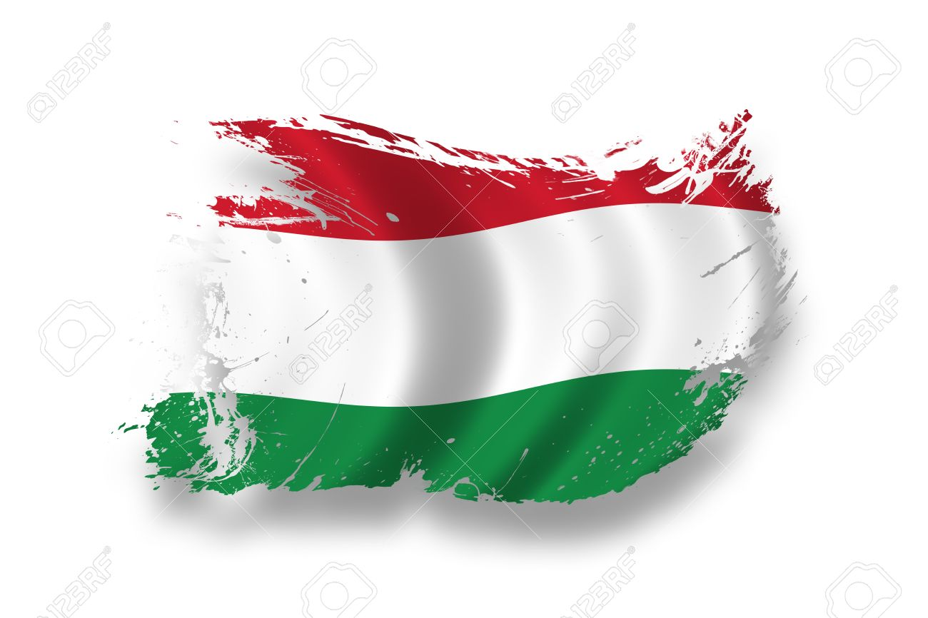 1300x866 > Flag Of Hungary Wallpapers