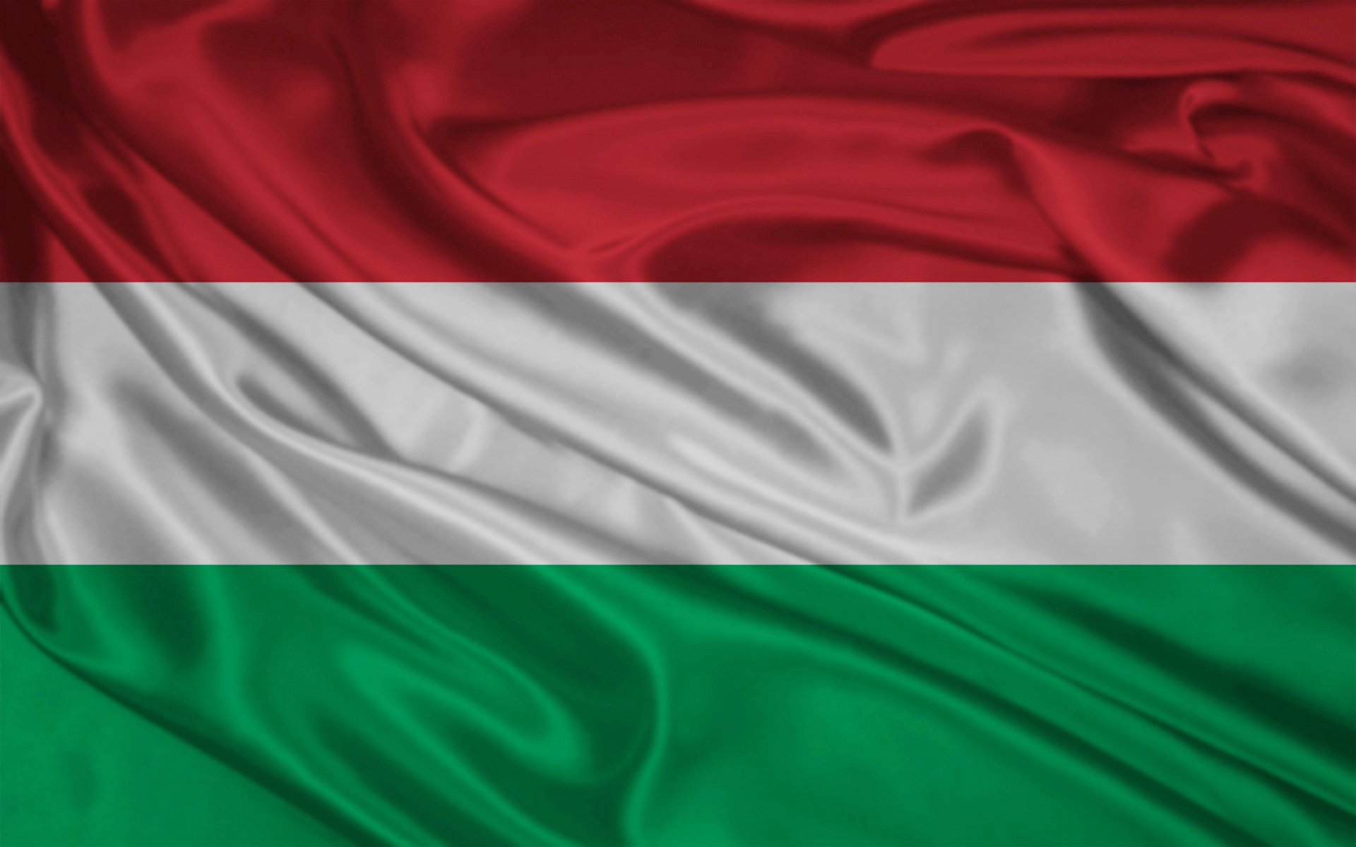 Flag Of Hungary Pics, Misc Collection