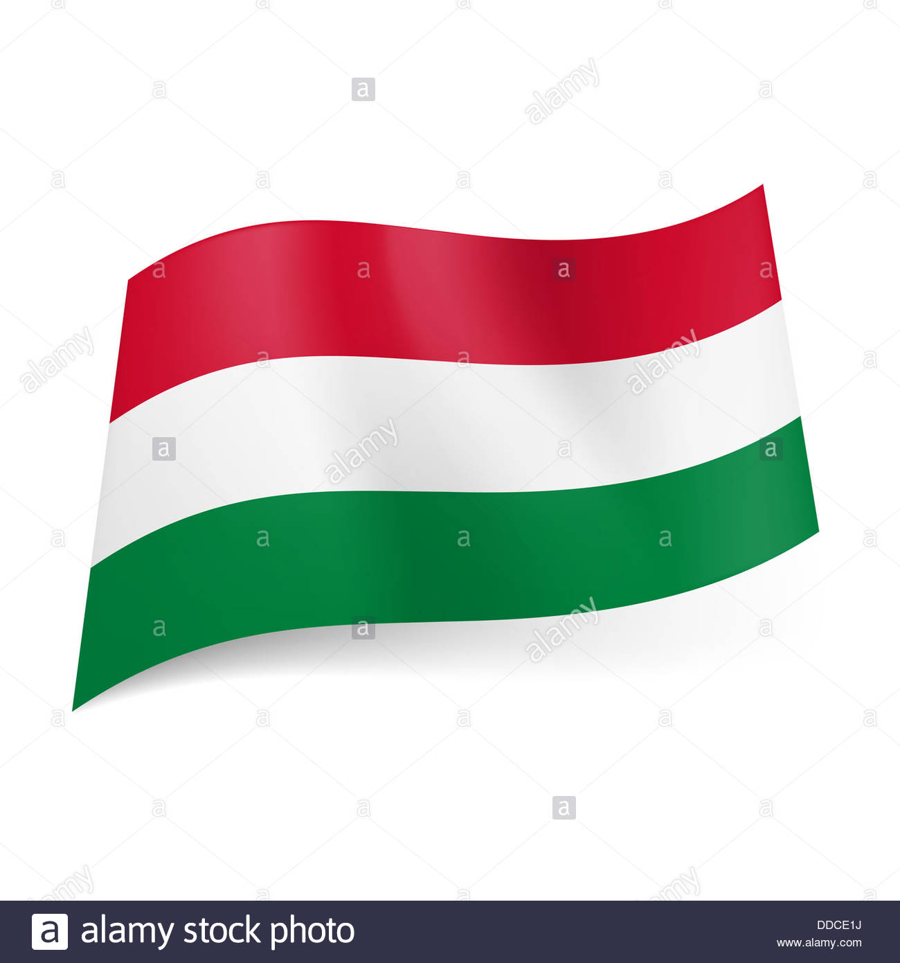 1300x1390 > Flag Of Hungary Wallpapers