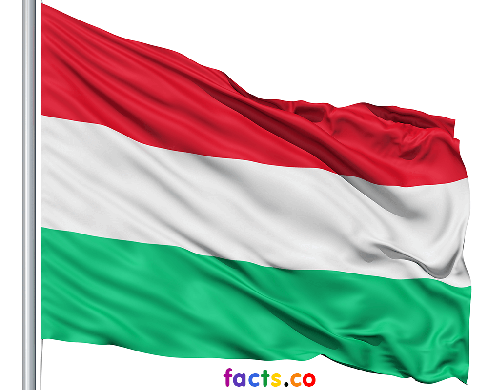 HQ Flag Of Hungary Wallpapers | File 135.93Kb