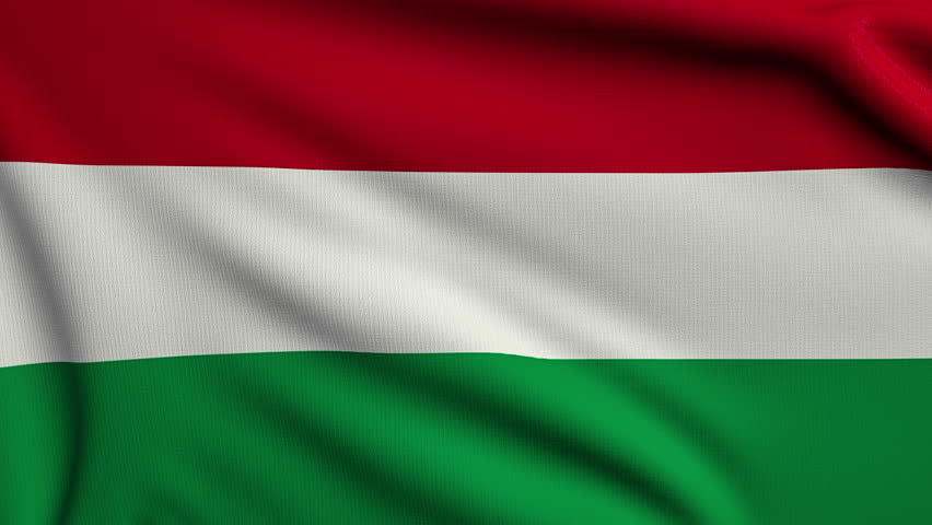 Images of Flag Of Hungary | 852x480