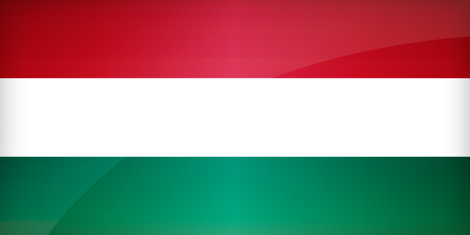 Flag Of Hungary Backgrounds on Wallpapers Vista