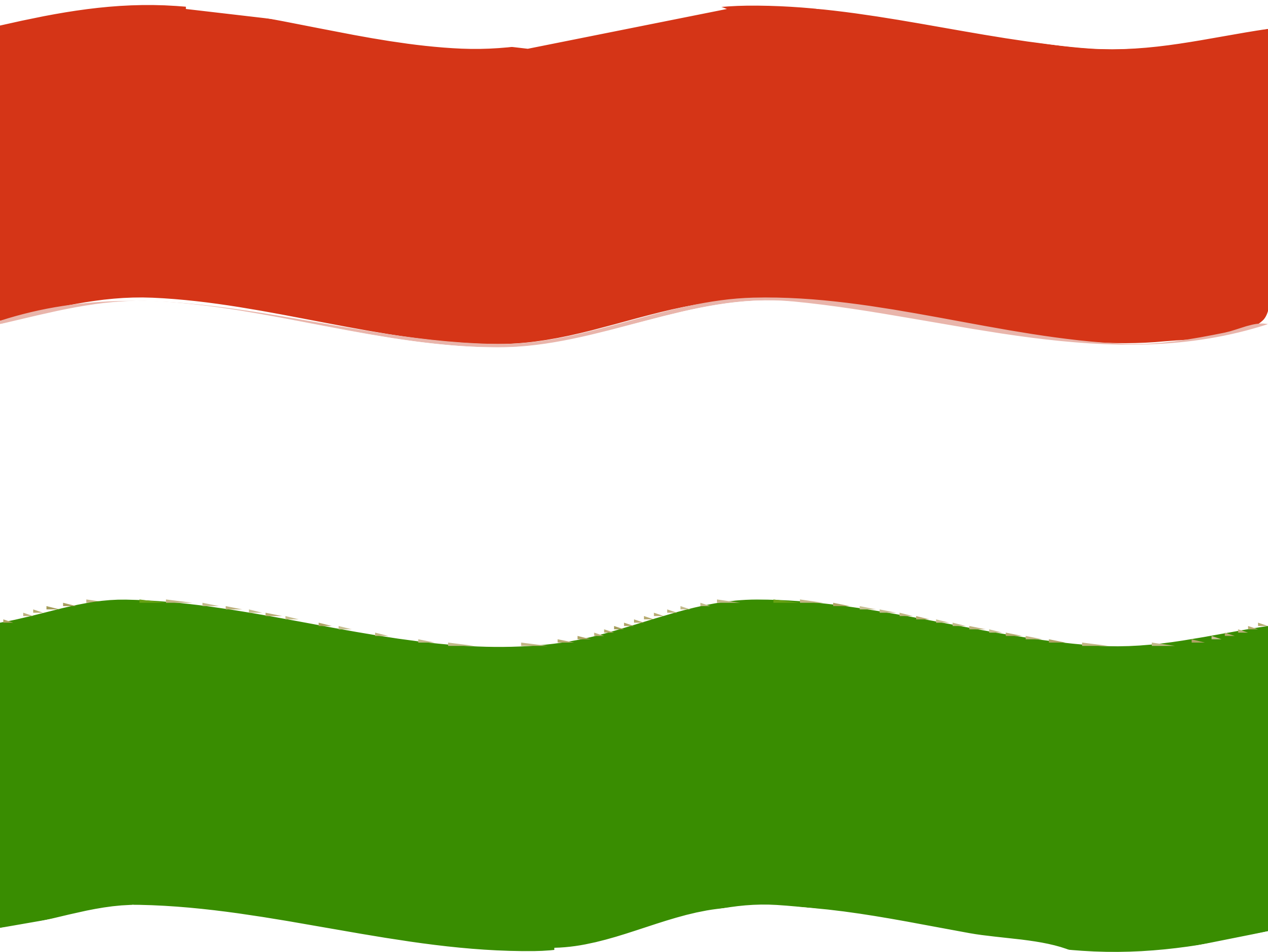 Flag Of Hungary High Quality Background on Wallpapers Vista