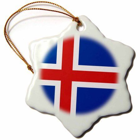 HD Quality Wallpaper | Collection: Misc, 450x450 Flag Of Iceland