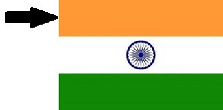 Images of Flag Of India | 325x160