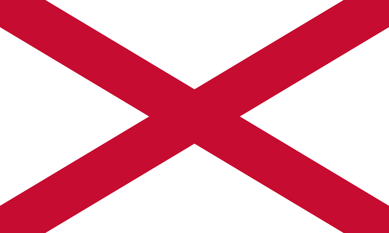 Nice wallpapers Flag Of Ireland 1280x768px
