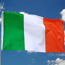 Images of Flag Of Ireland | 225x225