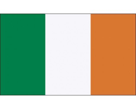 HQ Flag Of Ireland Wallpapers | File 5.56Kb