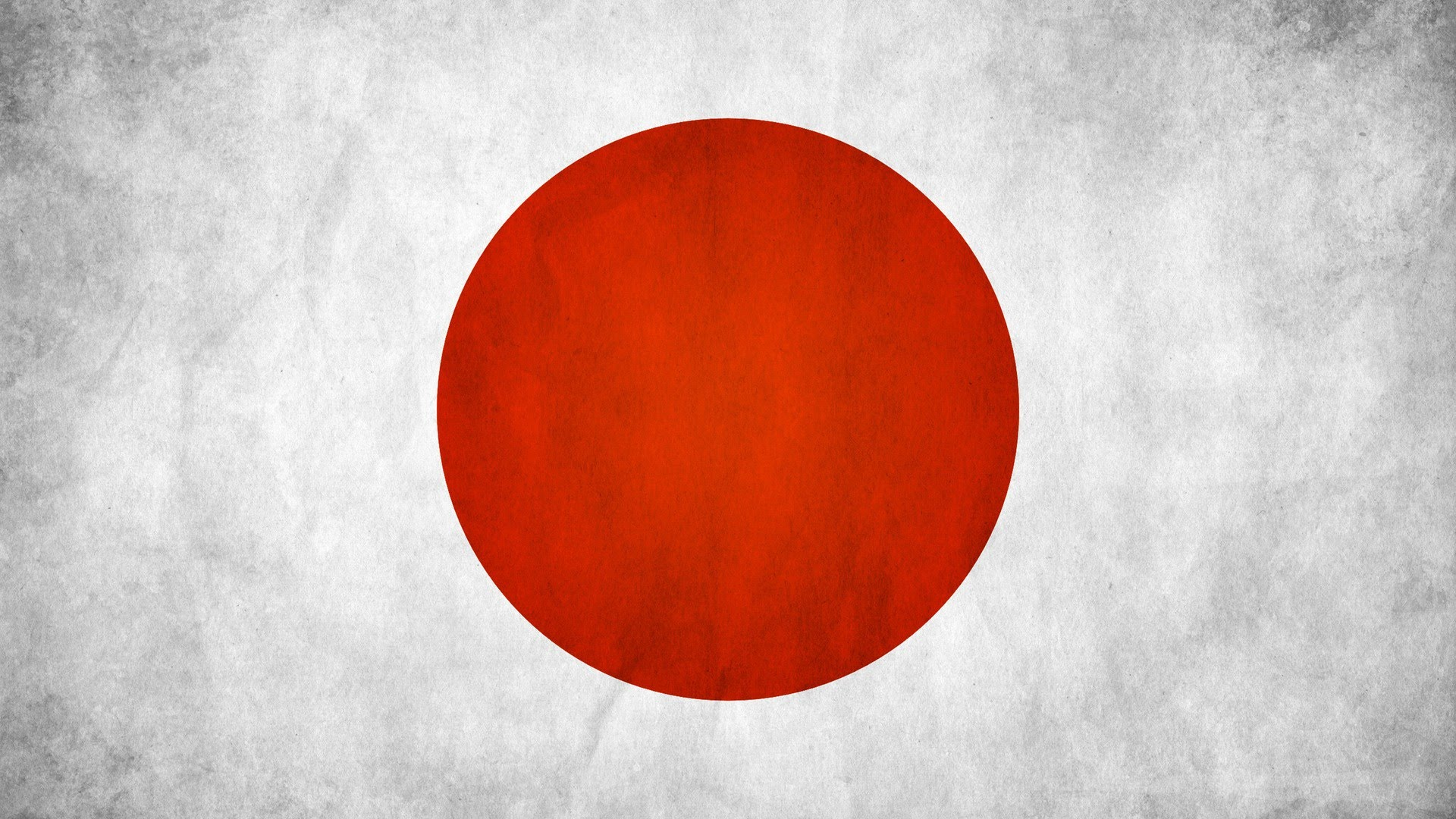 Images of Flag Of Japan   1920x1080
