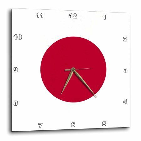 Nice wallpapers Flag Of Japan 450x450px