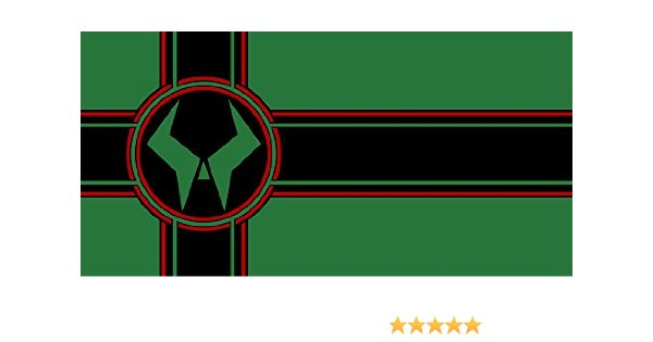 HQ Flag Of Latveria Wallpapers | File 15.73Kb