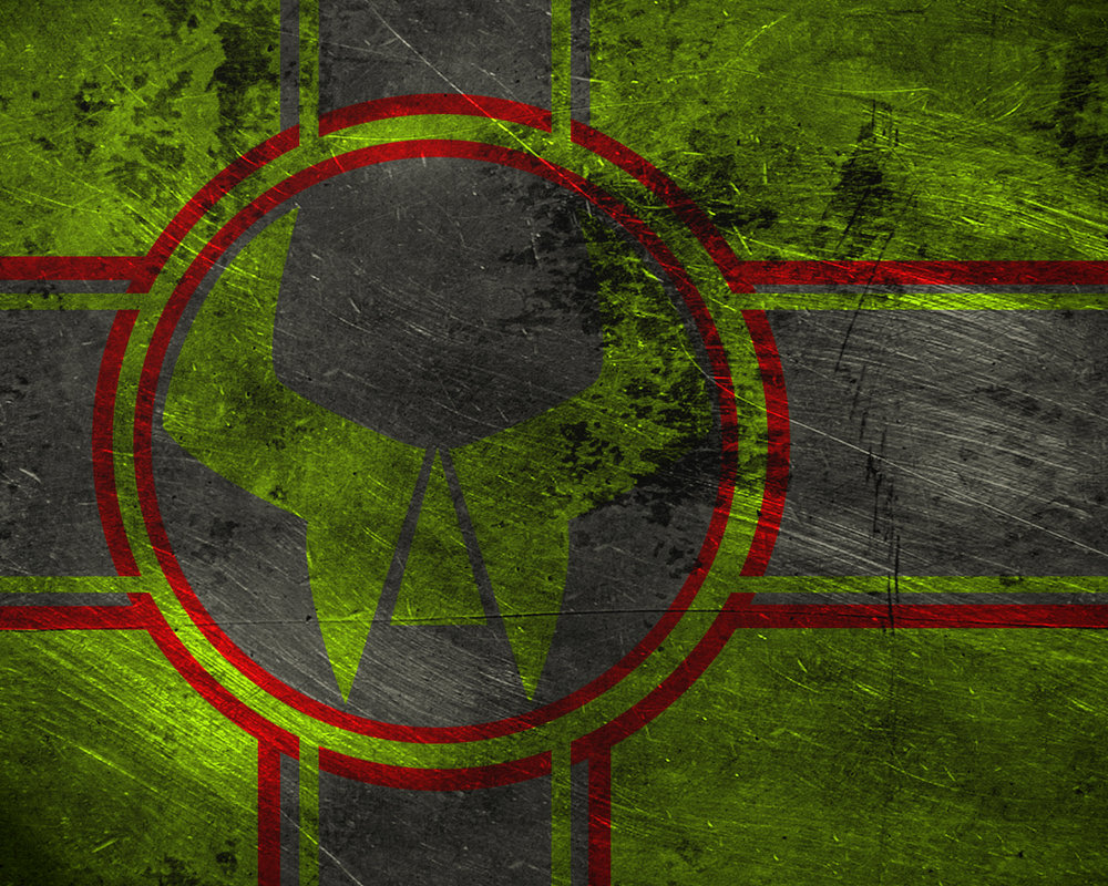 HQ Flag Of Latveria Wallpapers | File 302.78Kb