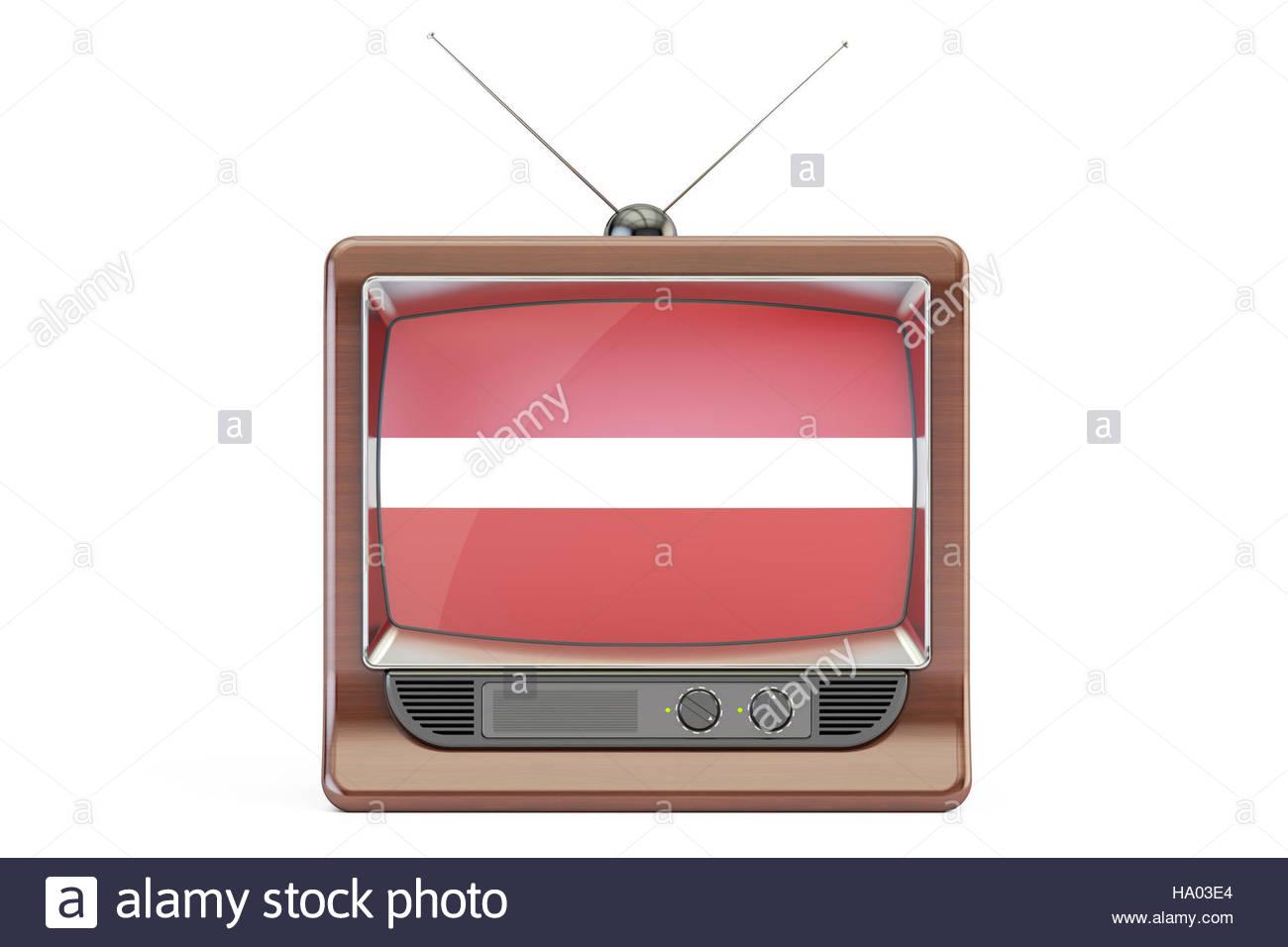 1300x956 > Flag Of Latvia Wallpapers