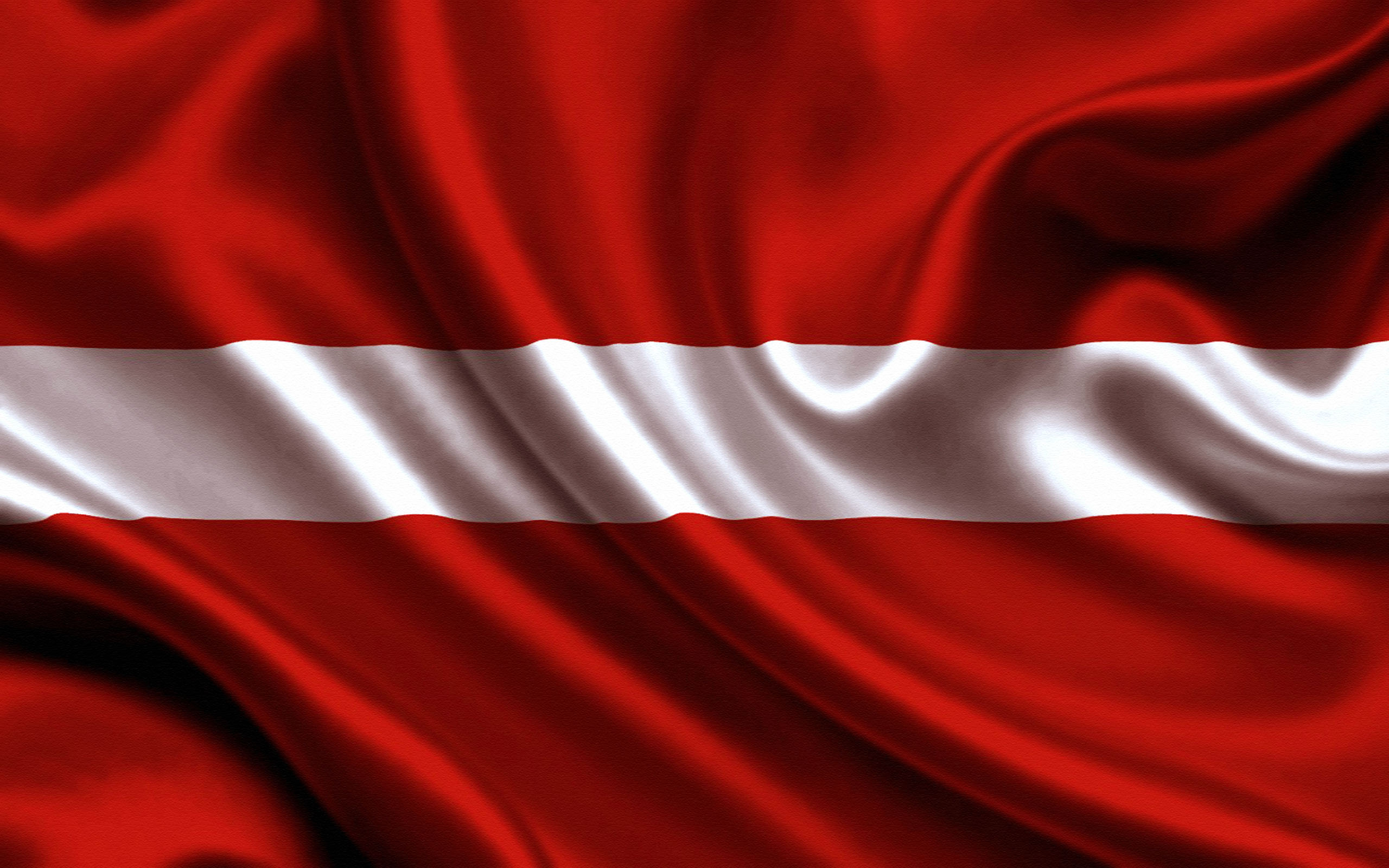 Images of Flag Of Latvia | 2560x1600