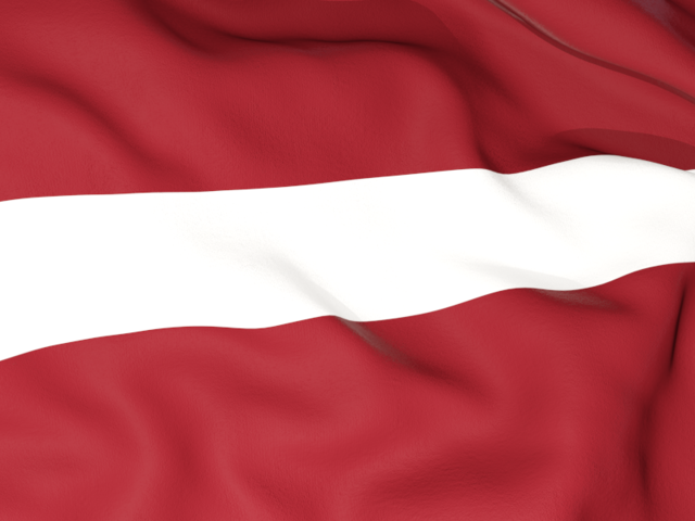 Flag Of Latvia Backgrounds, Compatible - PC, Mobile, Gadgets| 640x480 px