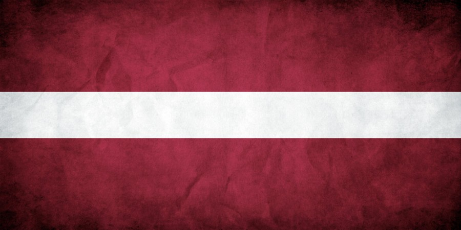 Flag Of Latvia Backgrounds on Wallpapers Vista