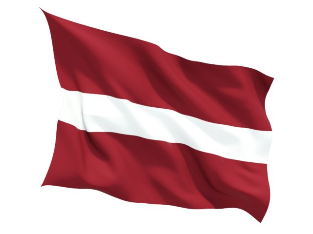 Amazing Flag Of Latvia Pictures & Backgrounds