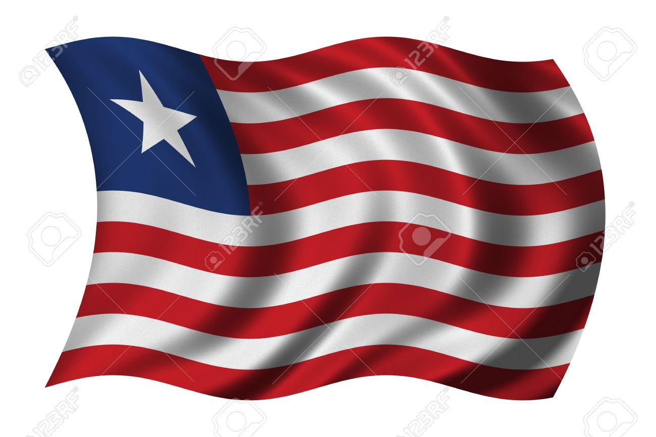1300x866 > Flag Of Liberia Wallpapers