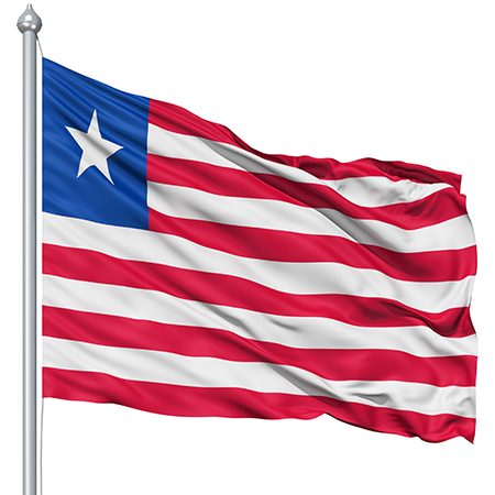 Flag Of Liberia Pics, Misc Collection