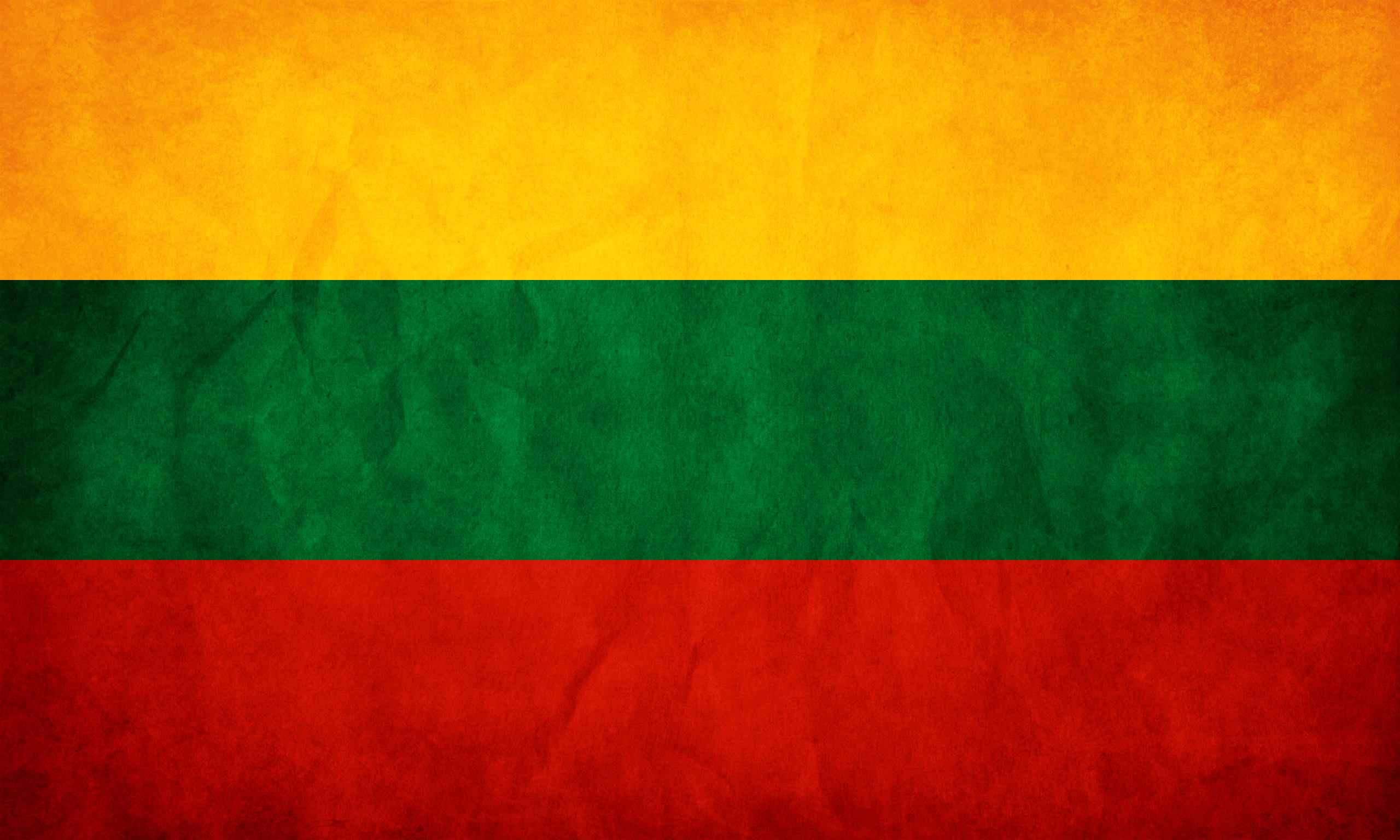 2560x1536 > Flag Of Lithuania Wallpapers