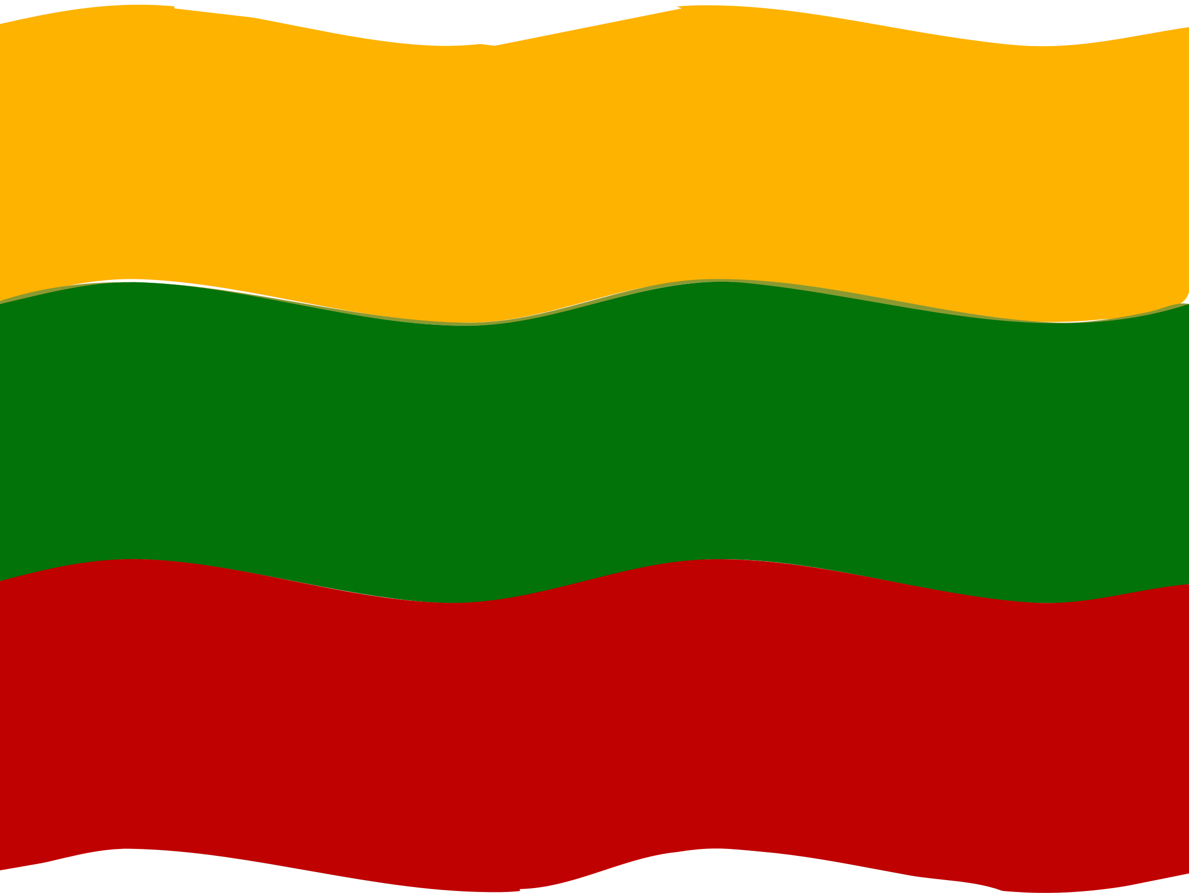 HQ Flag Of Lithuania Wallpapers   File 69.18Kb