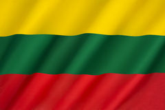 HD Quality Wallpaper   Collection: Misc, 240x160 Flag Of Lithuania