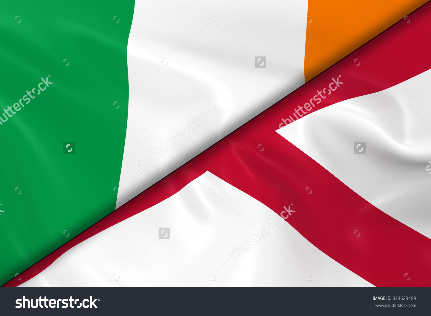 Flag Of Northern Ireland Backgrounds, Compatible - PC, Mobile, Gadgets  1500x1100 px