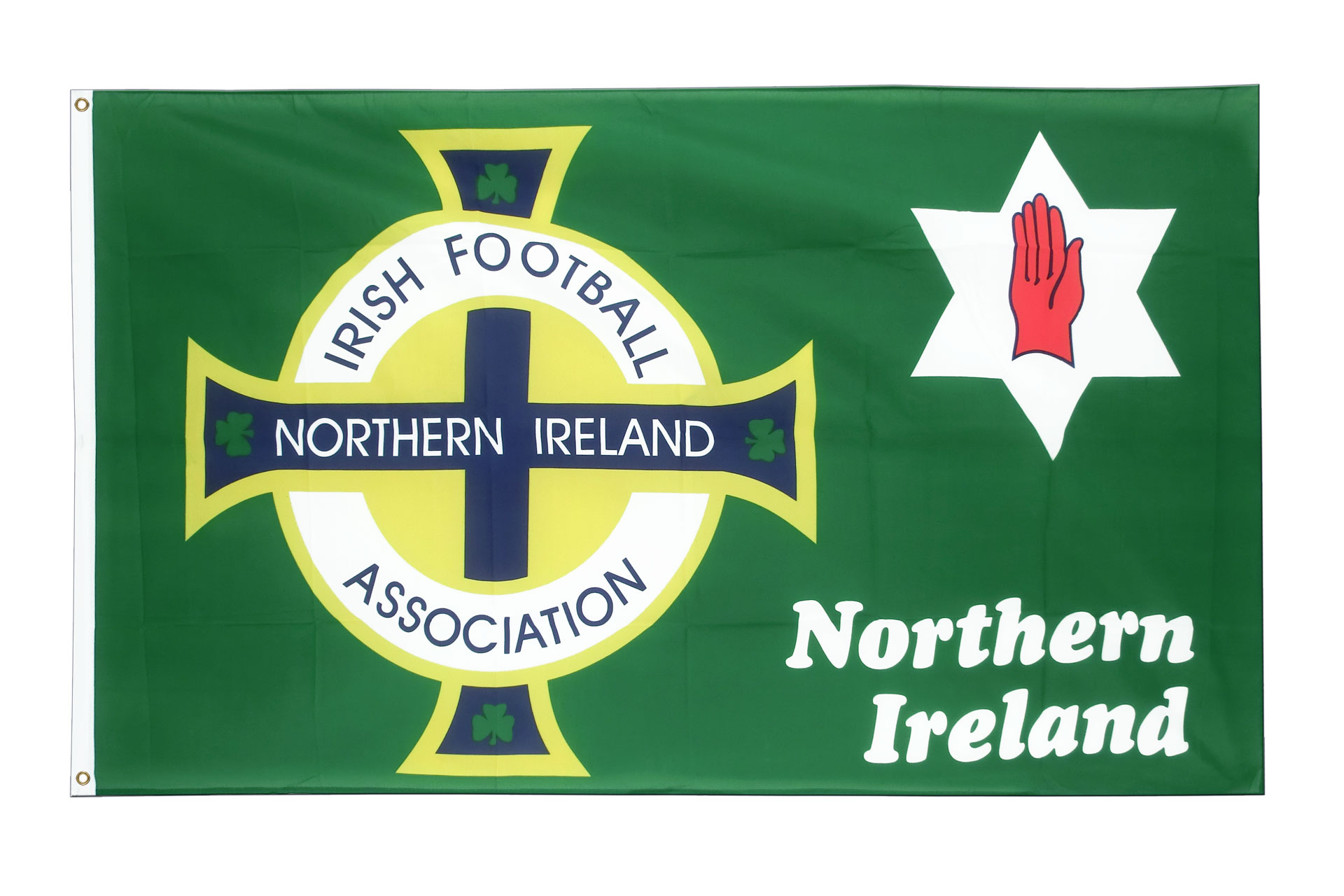 Flag Of Northern Ireland Pics, Misc Collection