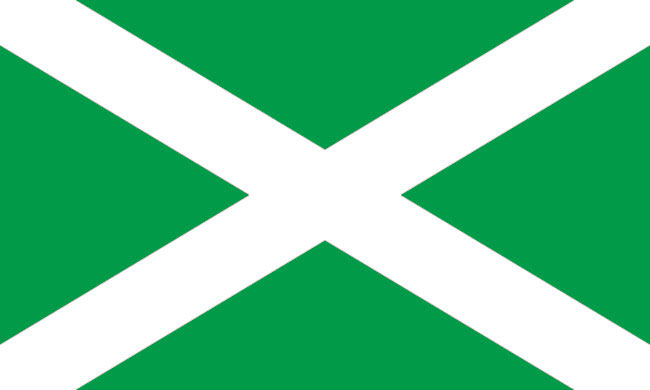 650x390 > Flag Of Northern Ireland Wallpapers