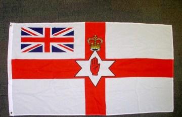 High Resolution Wallpaper   Flag Of Northern Ireland 360x232 px