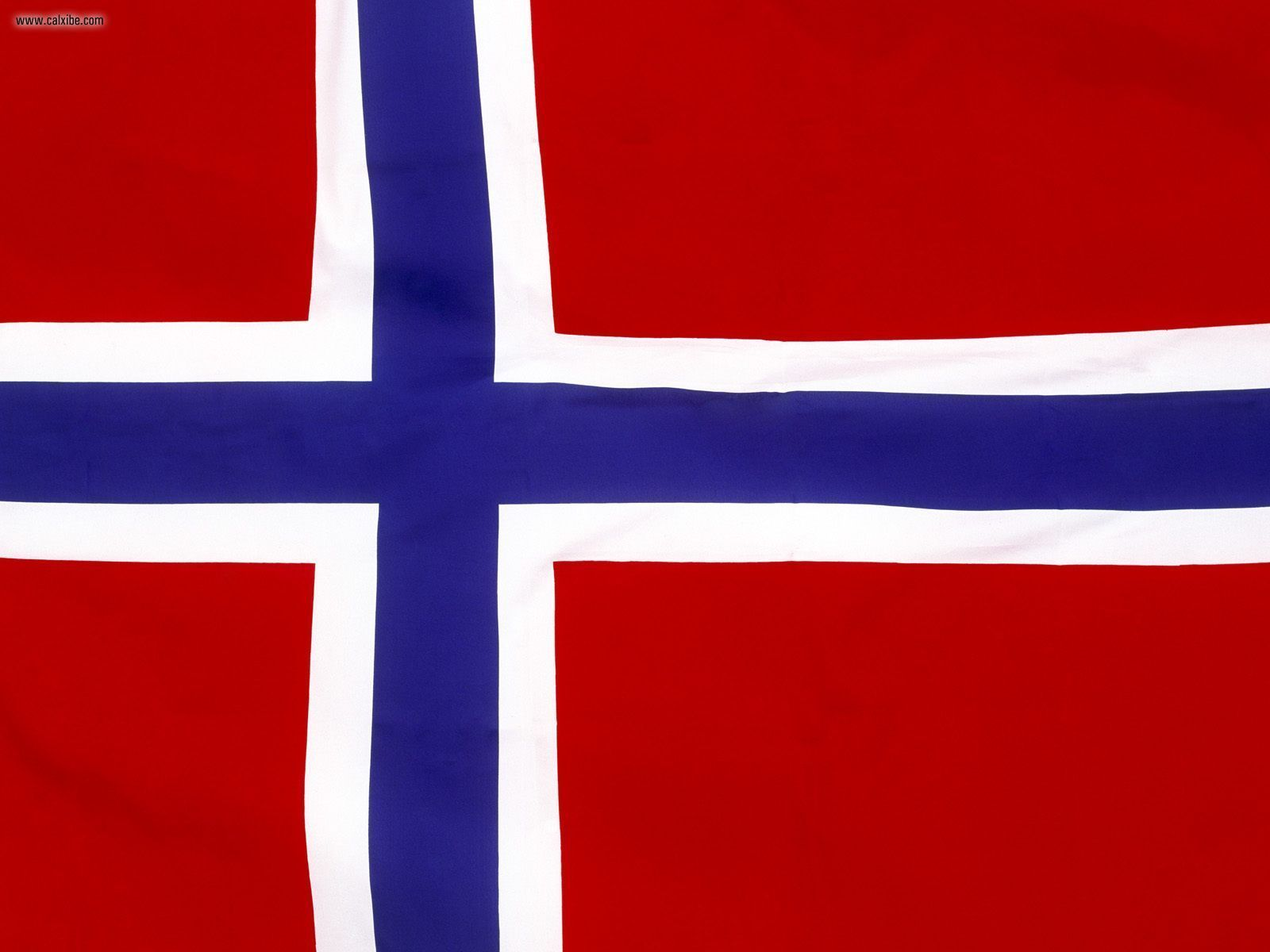 Amazing Flag Of Norway Pictures & Backgrounds