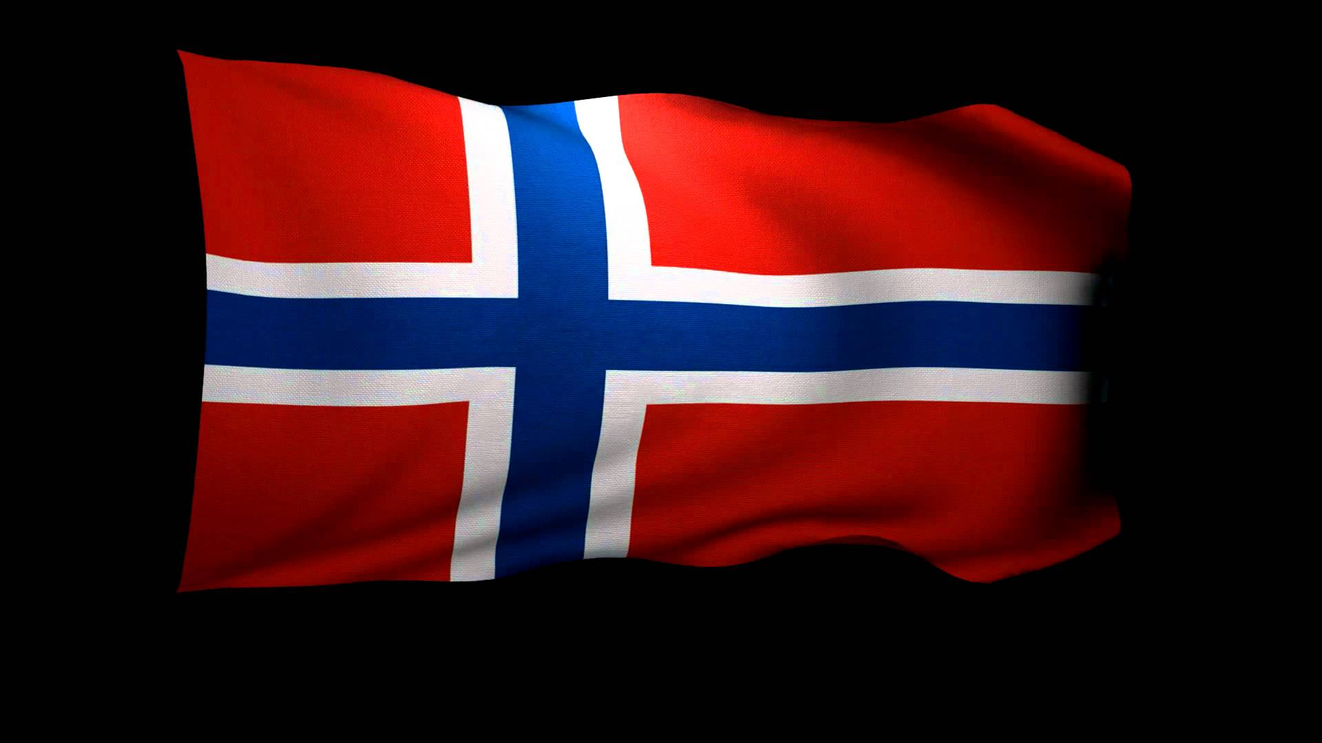 HQ Flag Of Norway Wallpapers | File 85.42Kb