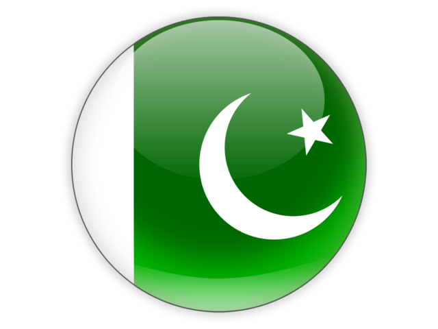 Flag Of Pakistan Pics, Misc Collection