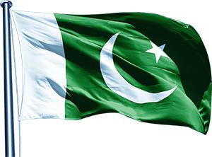 300x222 > Flag Of Pakistan Wallpapers