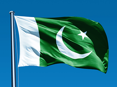 Flag Of Pakistan Backgrounds on Wallpapers Vista