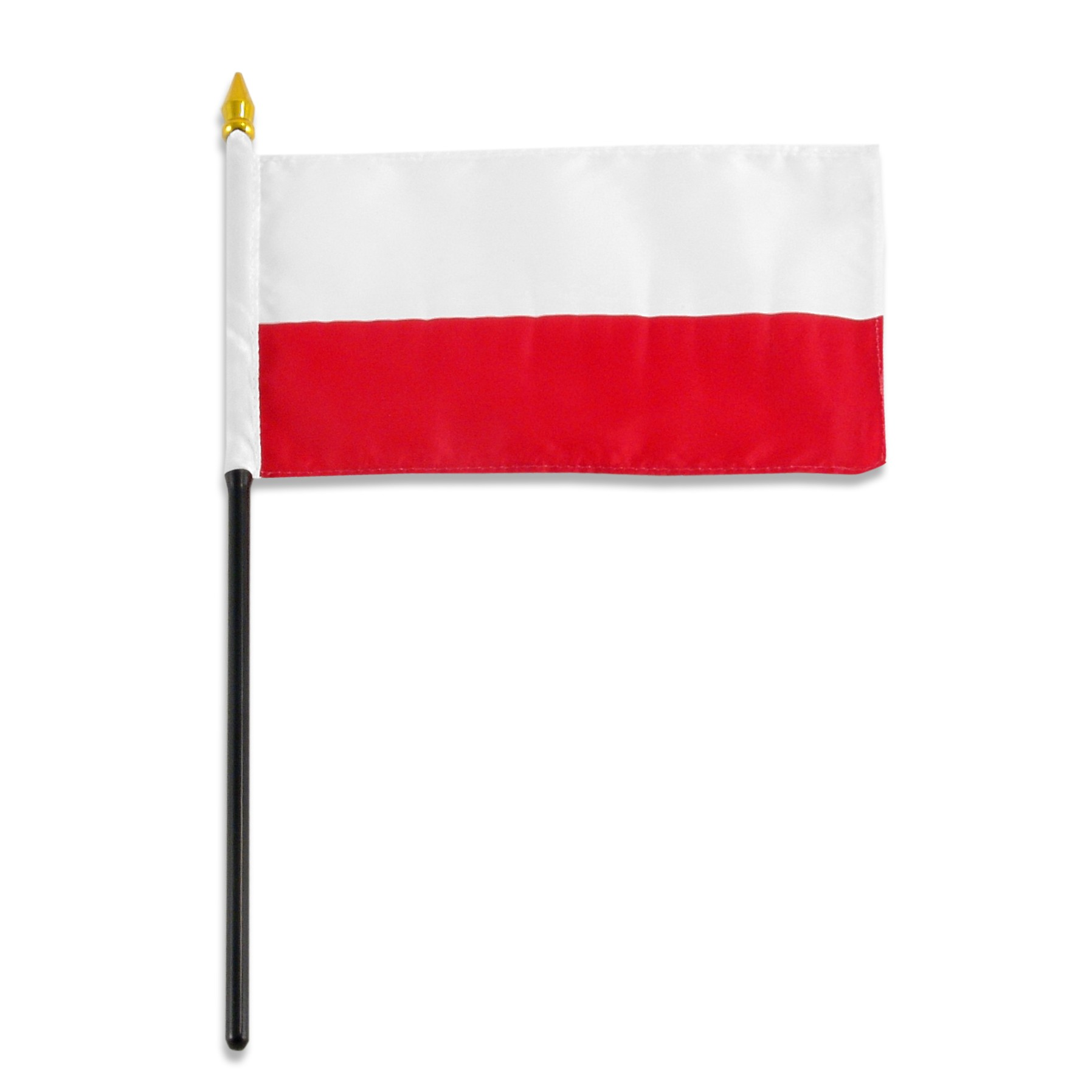 HD Quality Wallpaper | Collection: Misc, 1796x1796 Flag Of Poland