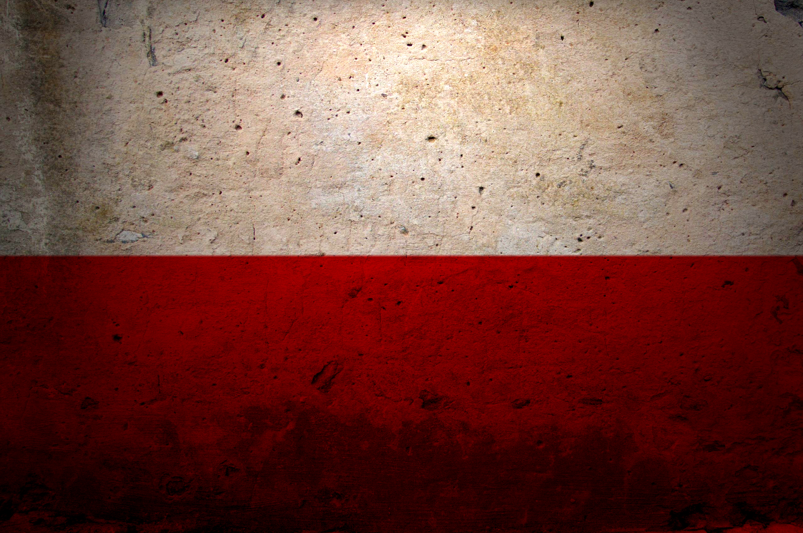 Flag Of Poland Backgrounds on Wallpapers Vista