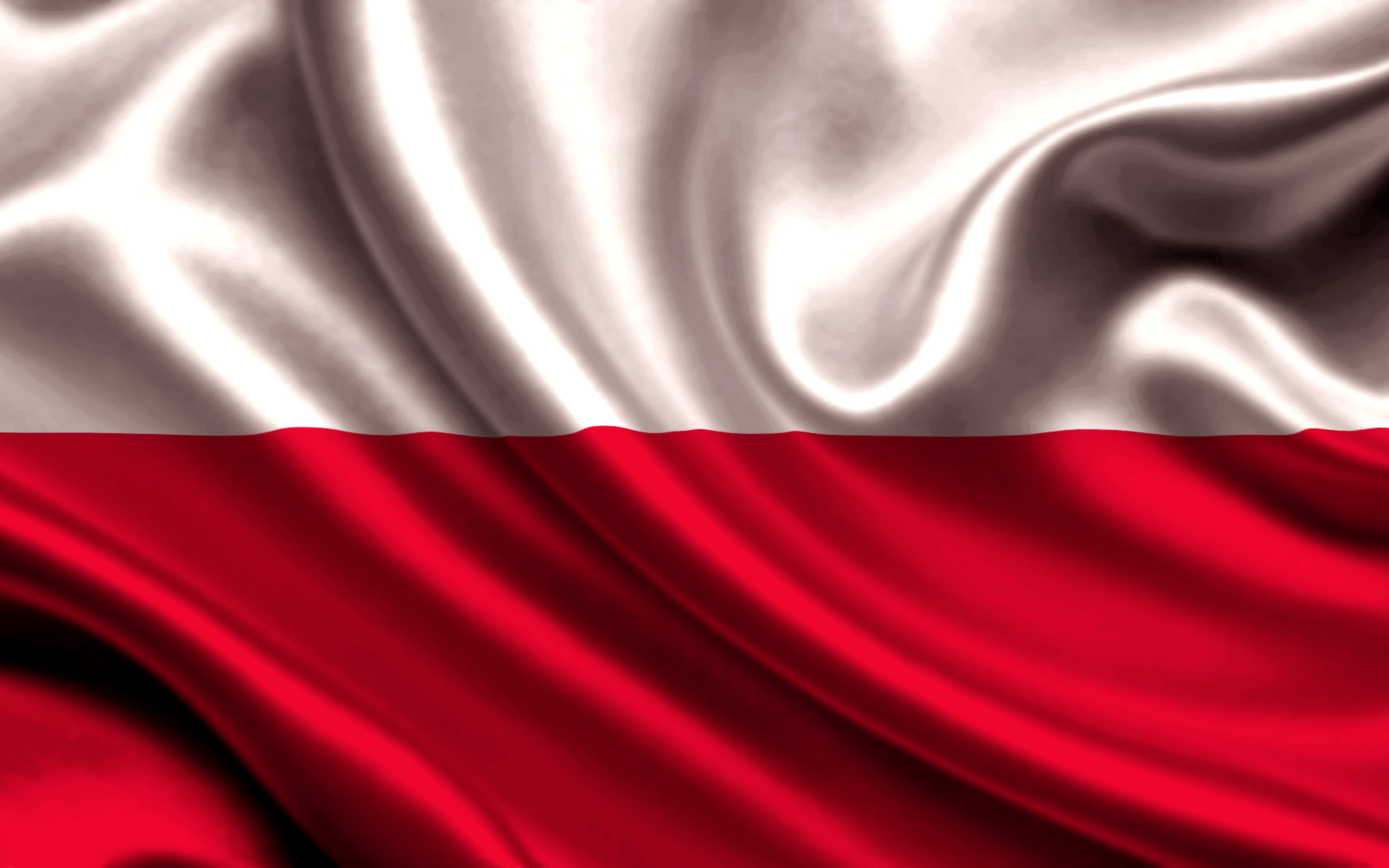 HQ Flag Of Poland Wallpapers | File 385.23Kb